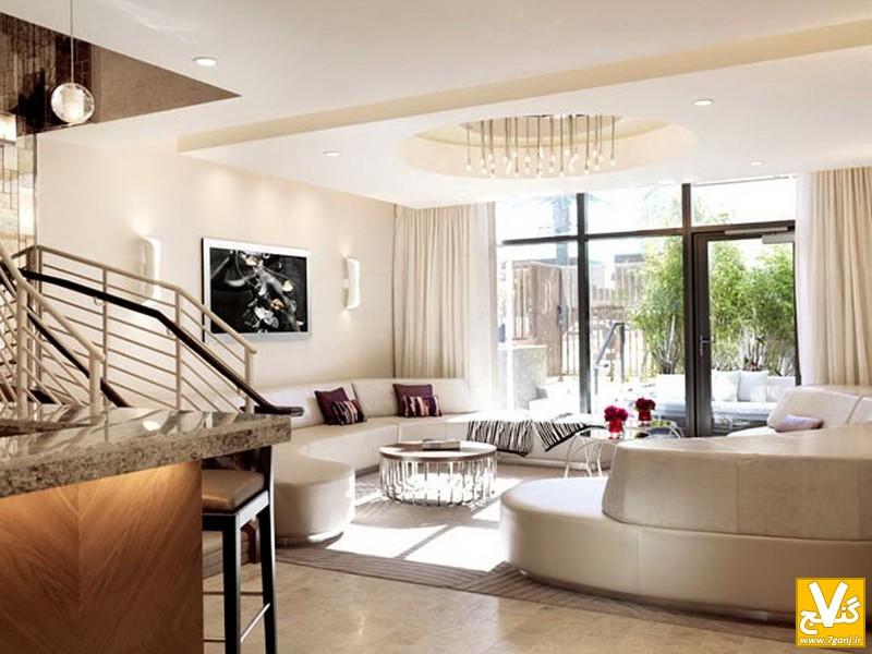 natural-living-room-bungalow-interior-designs