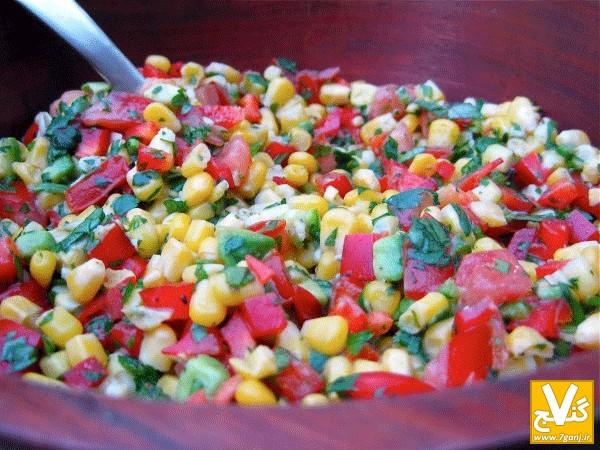 raw-vegan-zesty-lime-corn-salad00