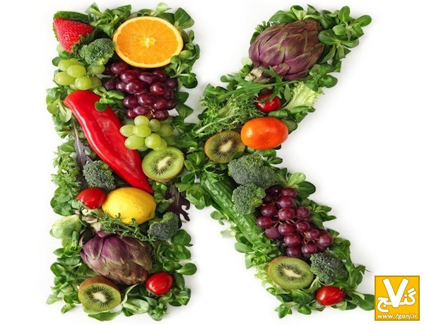 vit-K-calcium-vitamin-d-supplement-recommendations