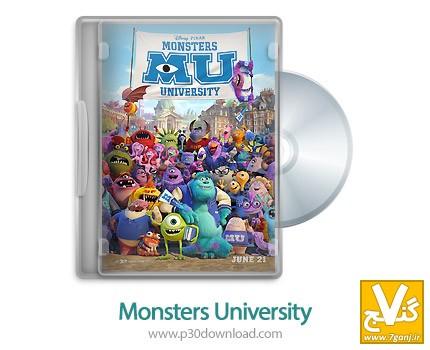 1381330383_monster-university