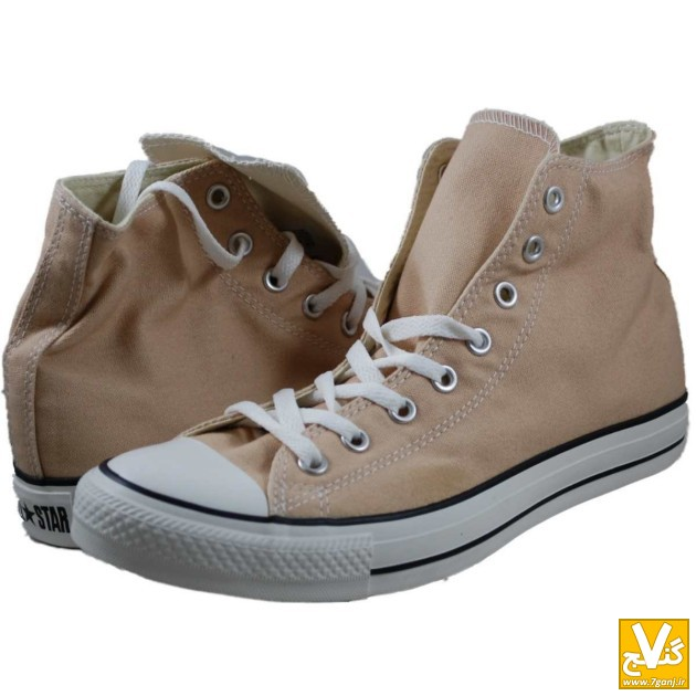 converse-mens-sneakers-1-630x630