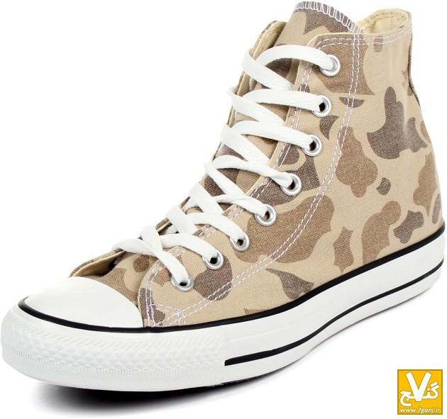 converse-mens-sneakers-2-630x591