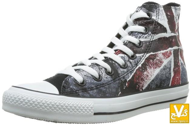 converse-mens-sneakers-3-630x411