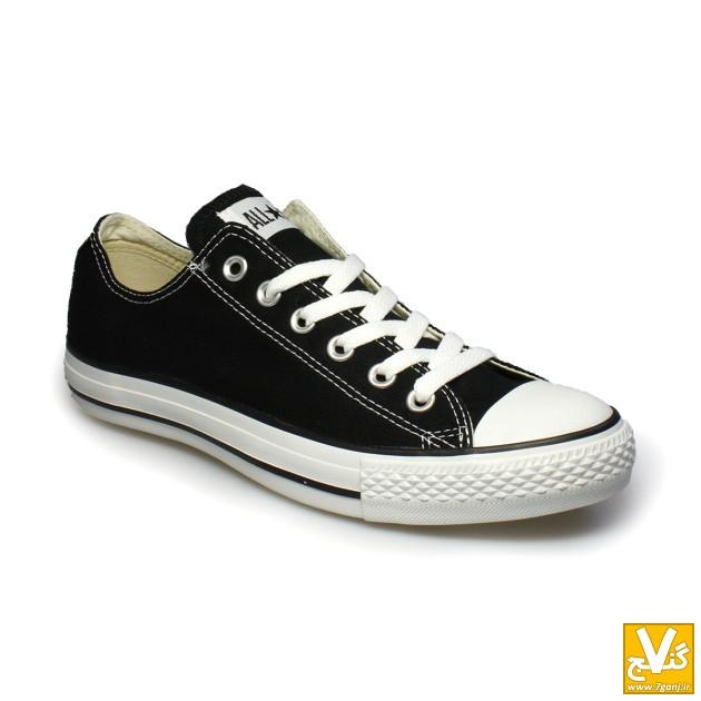 converse-mens-sneakers-4-630x630