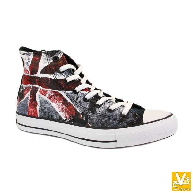 converse-mens-sneakers-5-630x630