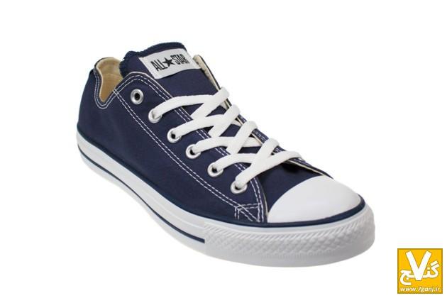 converse-mens-sneakers-6-630x420
