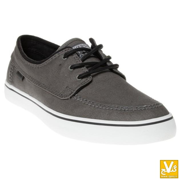 converse-mens-sneakers-8-630x630