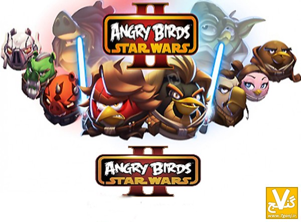 1383220407_angry-birds-star-wars-cover