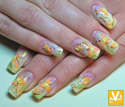 Awesome-Nail-Art-Designs-1