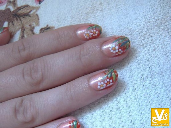 Awesome-Nail-Art-Designs-11-600x450