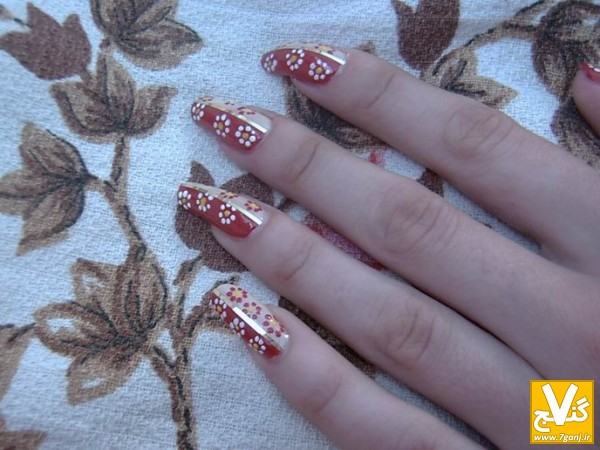 Awesome-Nail-Art-Designs-12-600x450