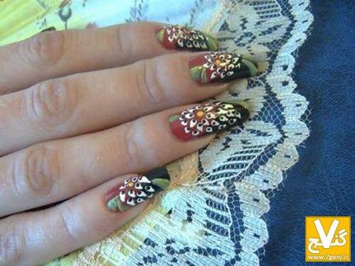 Awesome-Nail-Art-Designs-15