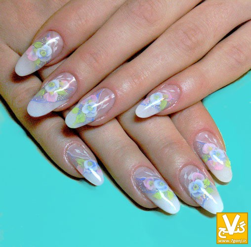 Awesome-Nail-Art-Designs-2
