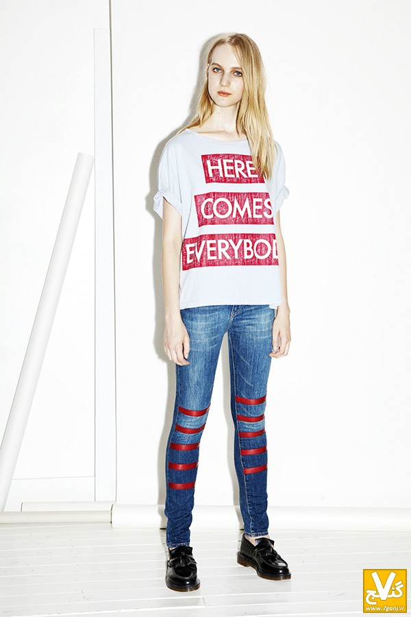 Best-Womens-Jeans-For-Spring-Summer-2014-1