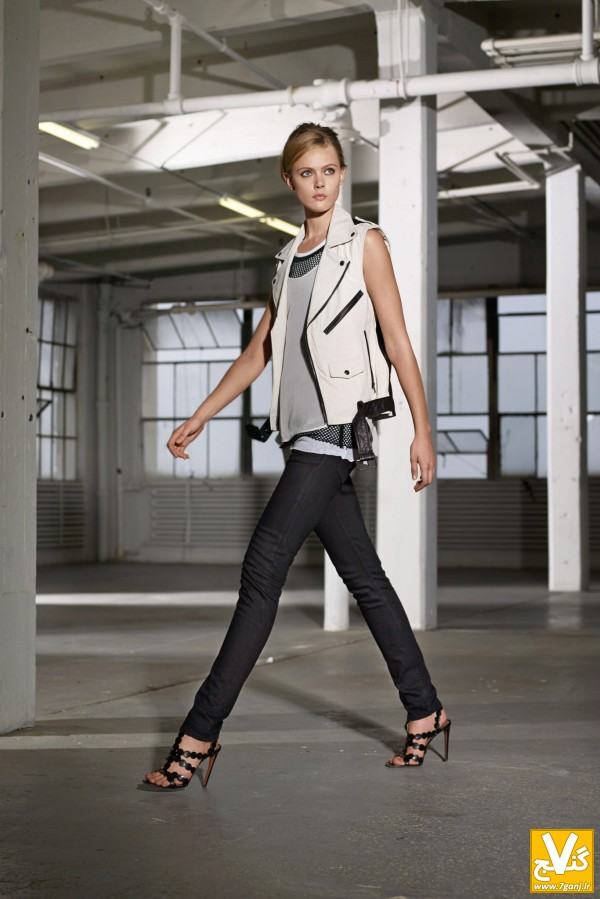 Best-Womens-Jeans-For-Spring-Summer-2014-13-600x899