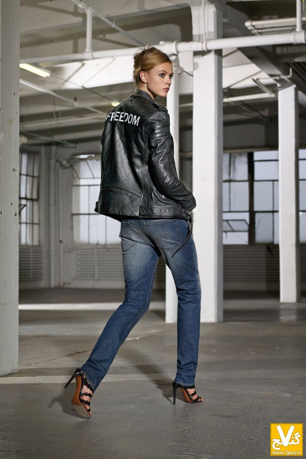 Best-Womens-Jeans-For-Spring-Summer-2014-14-600x899