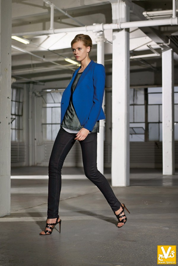 Best-Womens-Jeans-For-Spring-Summer-2014-15-600x899