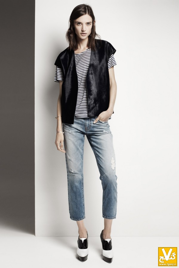 Best-Womens-Jeans-For-Spring-Summer-2014-2-600x899