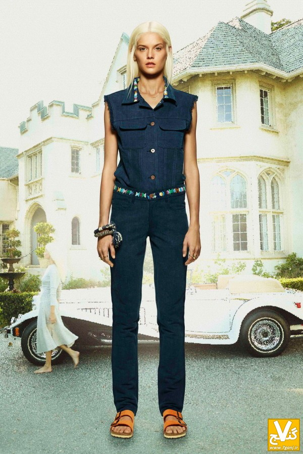 Best-Womens-Jeans-For-Spring-Summer-2014-5-600x899