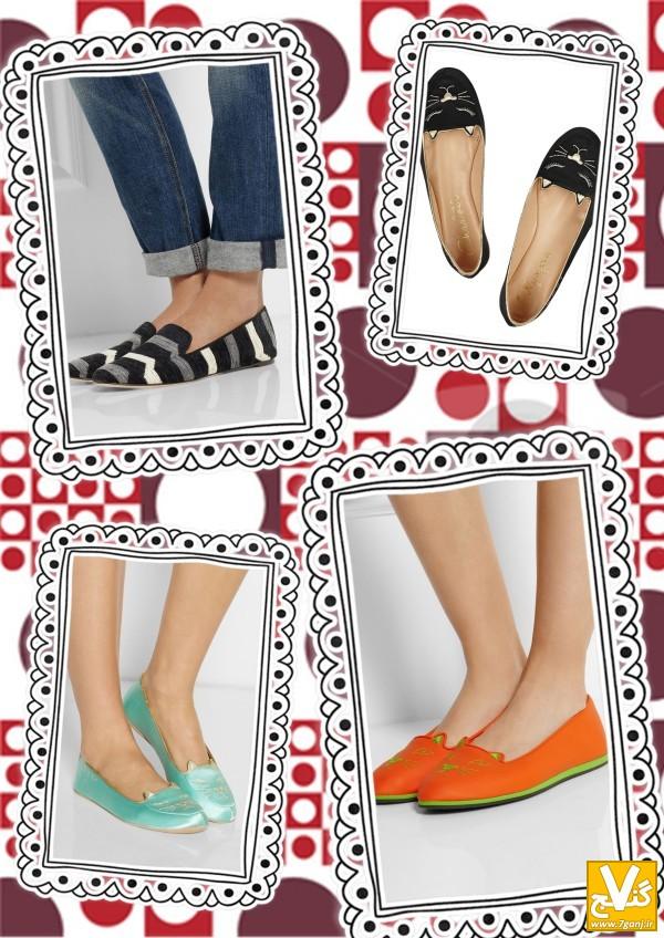 Slippers-For-Women-1-600x848 (1)