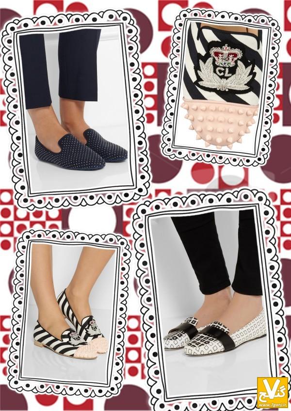 Slippers-For-Women-2-600x848