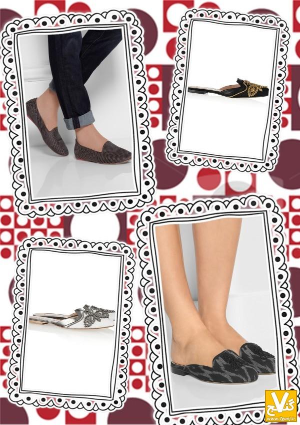 Slippers-For-Women-3-600x848