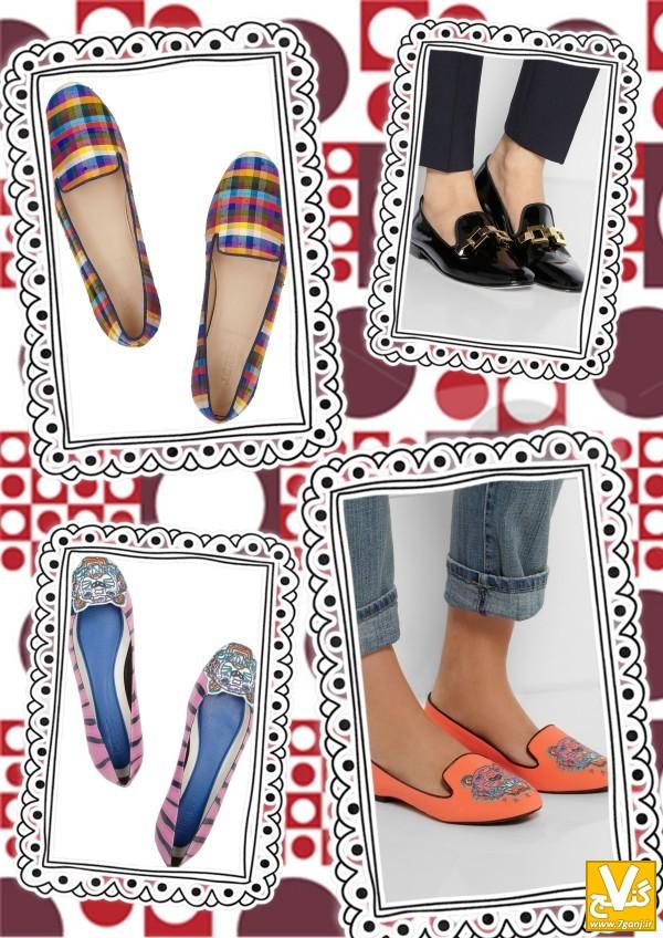 Slippers-For-Women-4-600x848