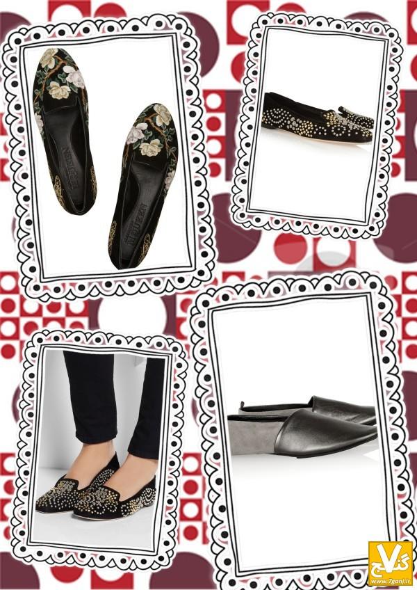 Slippers-For-Women-5-600x848
