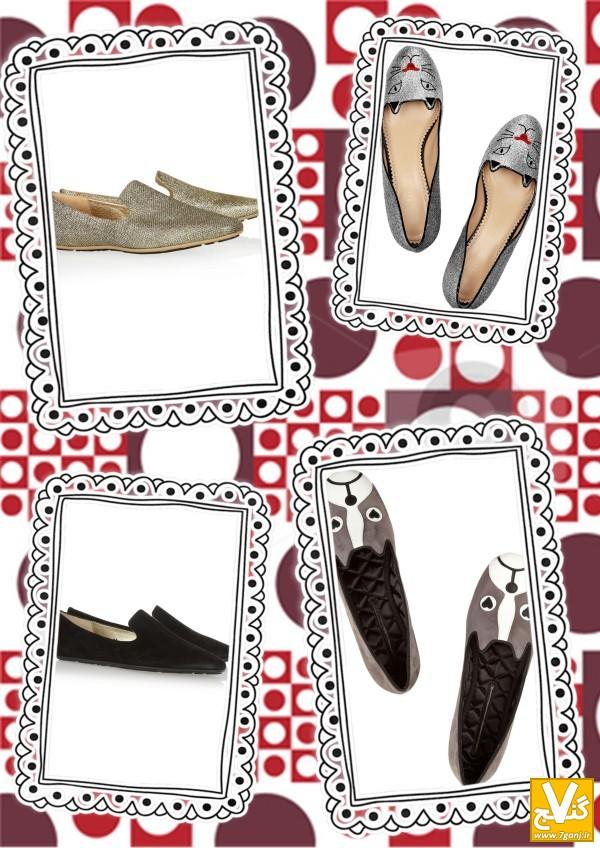 Slippers-For-Women-7-600x848