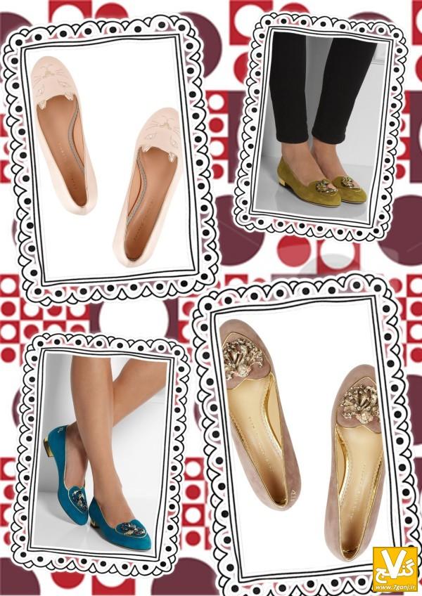 Slippers-For-Women-8-600x848