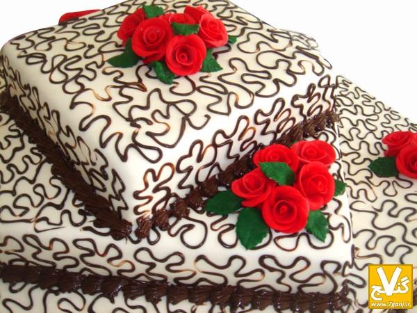 dugun_pastasi_cake_studio