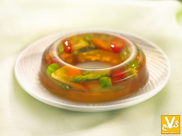 vegetables_in_aspic-e1342972438825