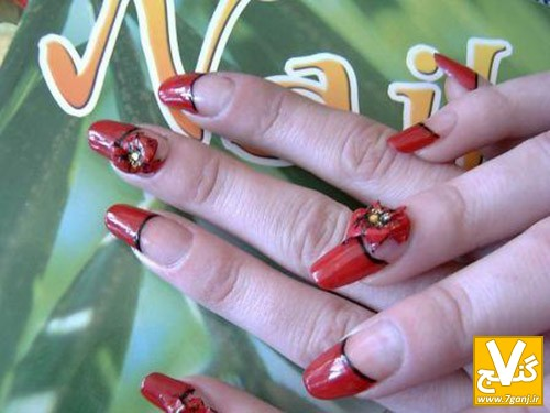 Awesome-Nail-Art-Designs-14