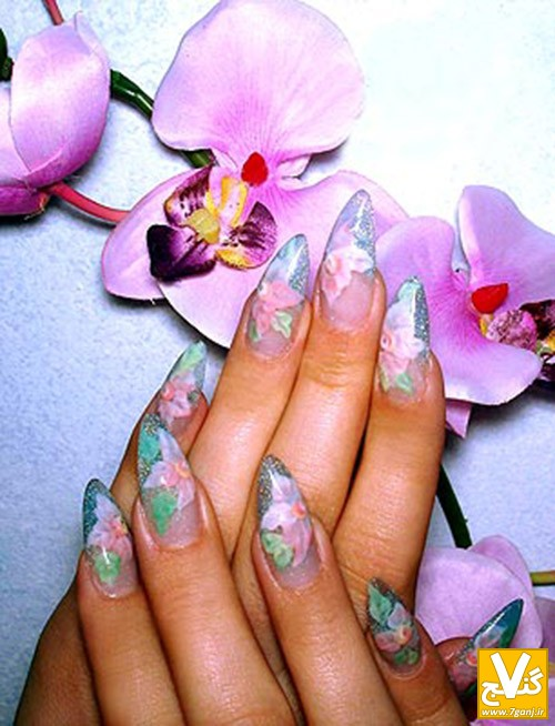 Awesome-Nail-Art-Designs-22