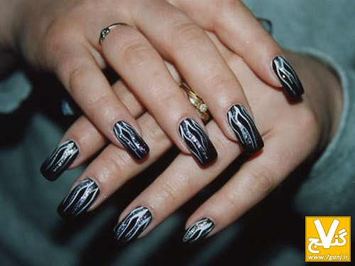 Awesome-Nail-Art-Designs-25