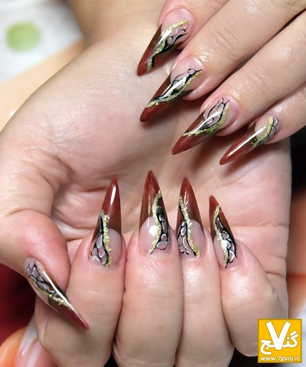 Awesome-Nail-Art-Designs-8