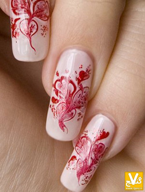 Awesome-Nail-Art-Designs-9