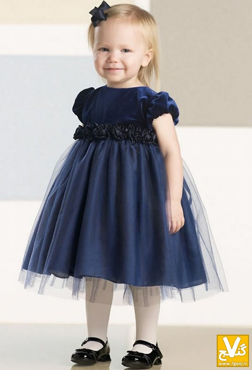 Baby-Girl-Dresses-Looks-3-600x879