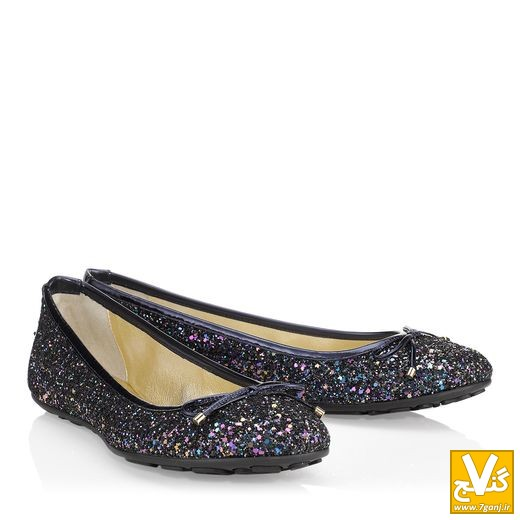Ballet-Flats-Trendy-Flat-Shoes-For-Women-1