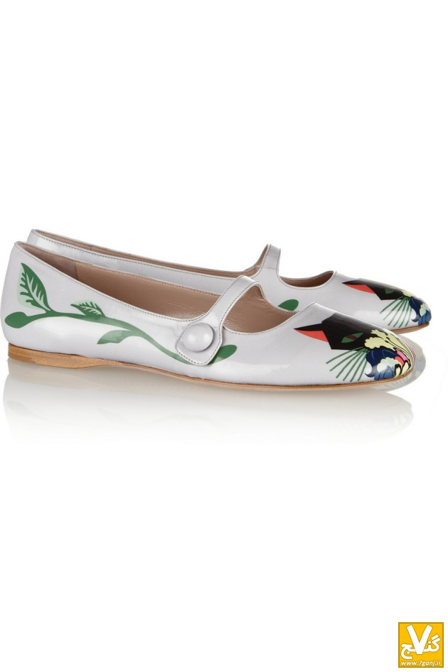 Ballet-Flats-Trendy-Flat-Shoes-For-Women-10-630x945