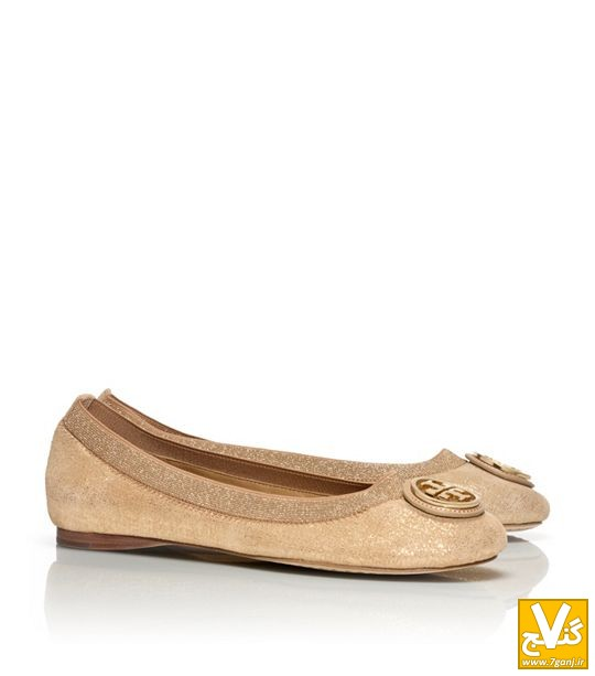 Ballet-Flats-Trendy-Flat-Shoes-For-Women-12