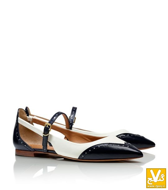 Ballet-Flats-Trendy-Flat-Shoes-For-Women-13