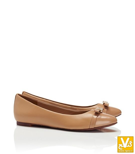 Ballet-Flats-Trendy-Flat-Shoes-For-Women-14