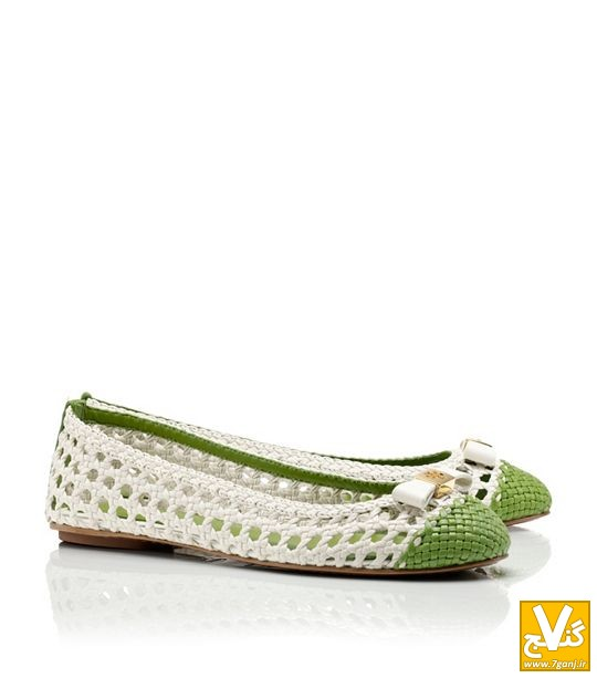 Ballet-Flats-Trendy-Flat-Shoes-For-Women-15