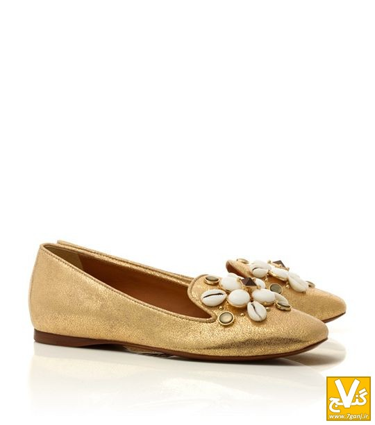 Ballet-Flats-Trendy-Flat-Shoes-For-Women-16