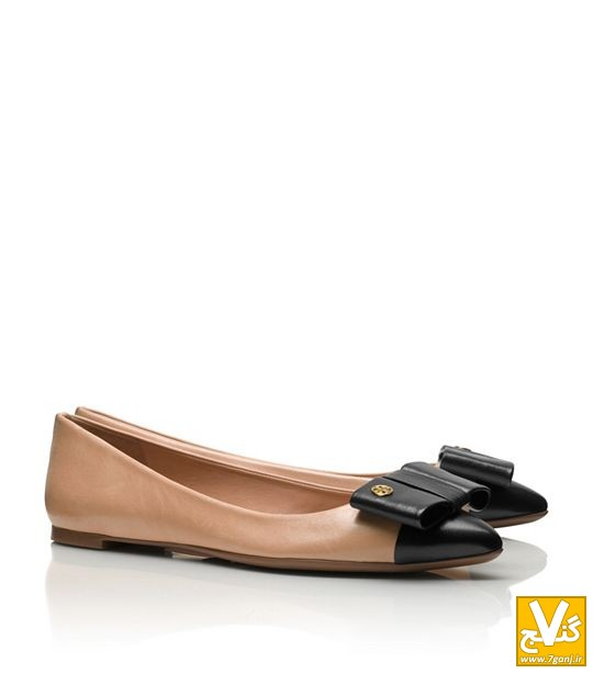 Ballet-Flats-Trendy-Flat-Shoes-For-Women-17