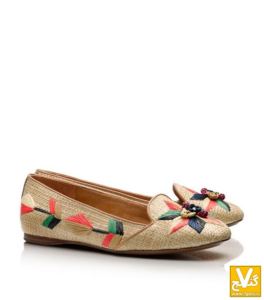 Ballet-Flats-Trendy-Flat-Shoes-For-Women-18