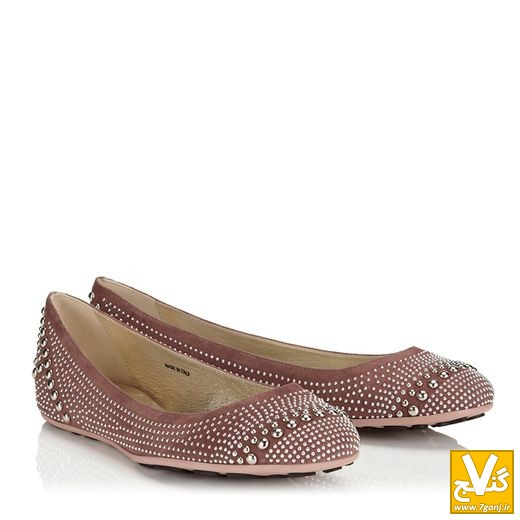 Ballet-Flats-Trendy-Flat-Shoes-For-Women-2