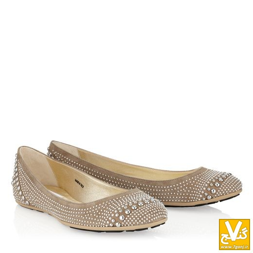 Ballet-Flats-Trendy-Flat-Shoes-For-Women-3