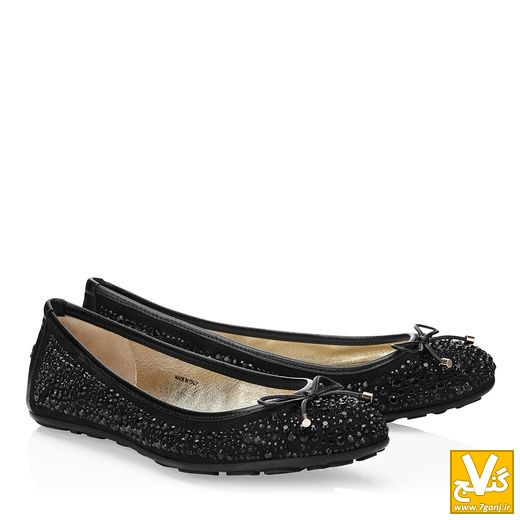 Ballet-Flats-Trendy-Flat-Shoes-For-Women-4